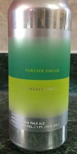 Forever Simcoe