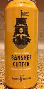 Banshee Cutter