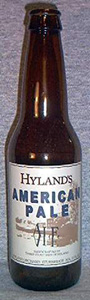 Hyland American Pale Ale