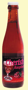 Cherish Raspberry Lambic