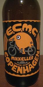 E.C.M.C. Copenhagen