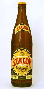 Szalon Sor