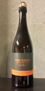 Funky Blender