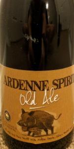 Ardenne Spirit