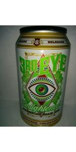 3rd Eye Enlightened