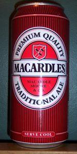 Macardle's Ale