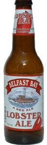 Lobster Ale