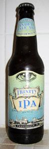 Trinity IPA