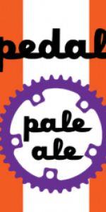Pedal Pale Ale