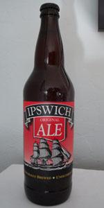 Ipswich Original Pale Ale