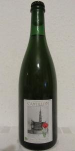 Cantillon Bruocsella (1900) Grand Cru