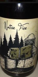 Native Five