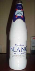 Kronenbourg 1664 Blanc (DUPLICATE)