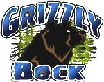 Grizzly Bock