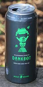 Dankbot