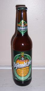 Vyskovske Pivo