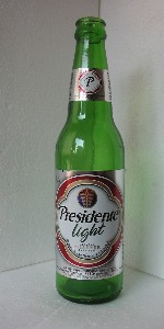 Presidente Light
