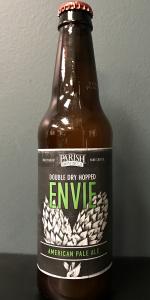Envie - Double Dry-Hopped