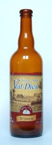 Val-Dieu Brune