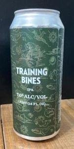 Training Bines