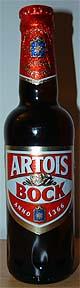 Artois Bock
