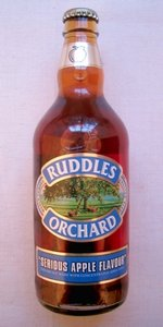 Ruddles Orchard