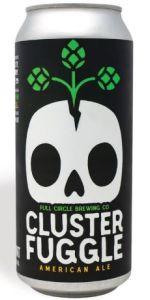 Cluster Fuggle