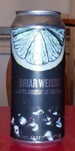 Briar Weisse