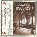 Karthuizer Ipso Facto