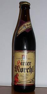 Hirter Morchl