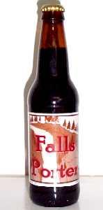Falls Porter