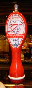 Samuel Adams Boston 375 Colonial Ale