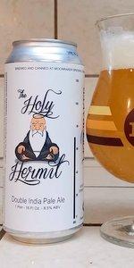 Holy Hermit