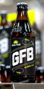 GFB Blonde Ale