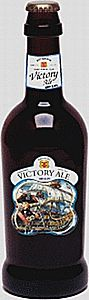 Victory Ale