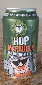 Hop Marauder