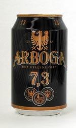 Arboga 7,3