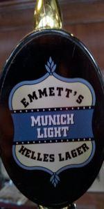Munich Light