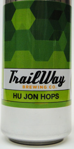 Hu Jon Hops
