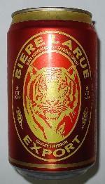Biere Larue Export