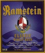 Ramstein Classic