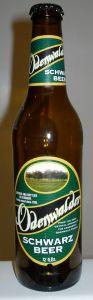 Odenwalder Schwarzbier