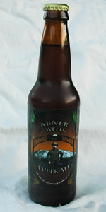 Abner Weed Amber Ale