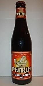 Petrus Dubbel Bruin Ale