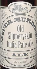 Old Slipperyskin India Pale Ale