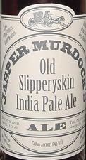 Old Slipperyskin India Pale Ale