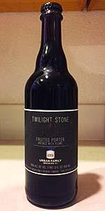 Twilight Stone