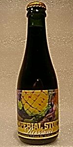 10th Anniversary Special Russian Imperial Stout
