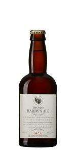Thomas Hardy's Ale (2015-)