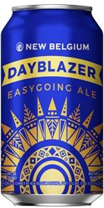 Dayblazer